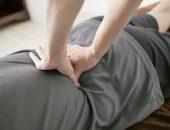 腰痛が治らない原因と改善策の11パターン