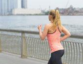 歩くと腰が痛い5つの原因