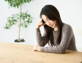 3種類の背中の寒気と自己改善できる5つの原因