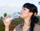 水分摂取量は多い方が良いのか?少ない方が良いのか?