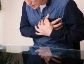 心臓の裏側が痛い時に考えられる7つの原因