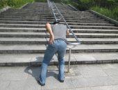 歩くと腰が痛い時の改善するための重要ポイント