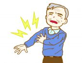 肩から首、腕にかけての痛みの原因となる3つの要素