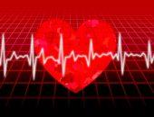 心臓の動悸