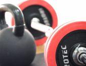 筋トレをすると腕や足に力が入らない原因と対策